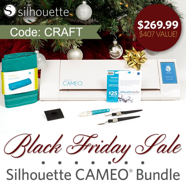 black friday bundle1