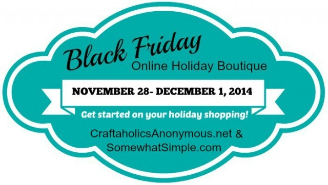 black-friday-holiday-boutique-14