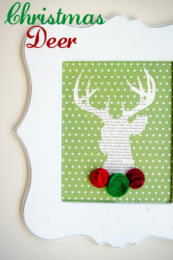 christmas-deer-bust-final