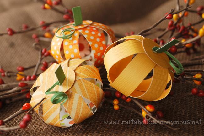 fall-paper-pumpkins-034