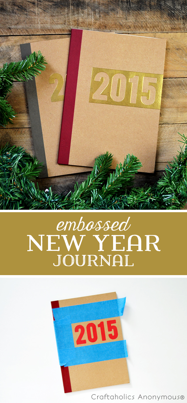 embossed-new-year-journal-1