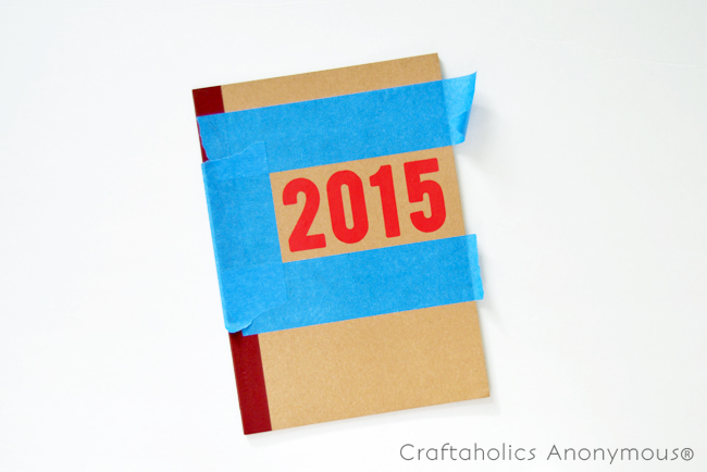 embossed-new-year-journal-2