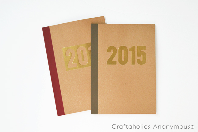 embossed-new-year-journal-3