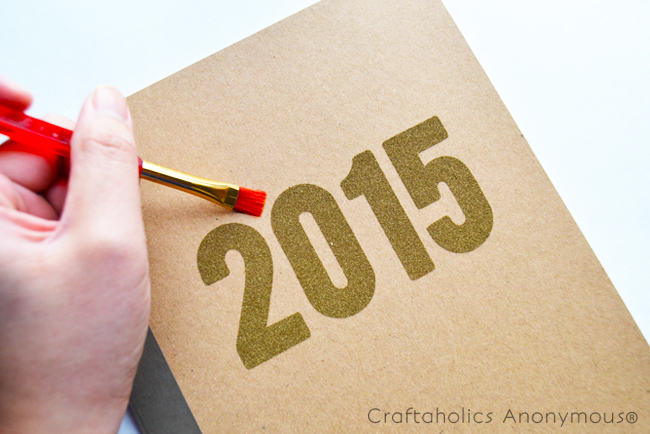 embossed-new-year-journal-4