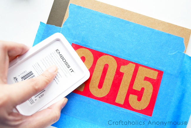 embossed-new-year-journal-6