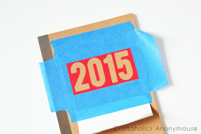 embossed-new-year-journal-7