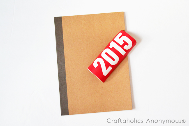 embossed-new-year-journal-8