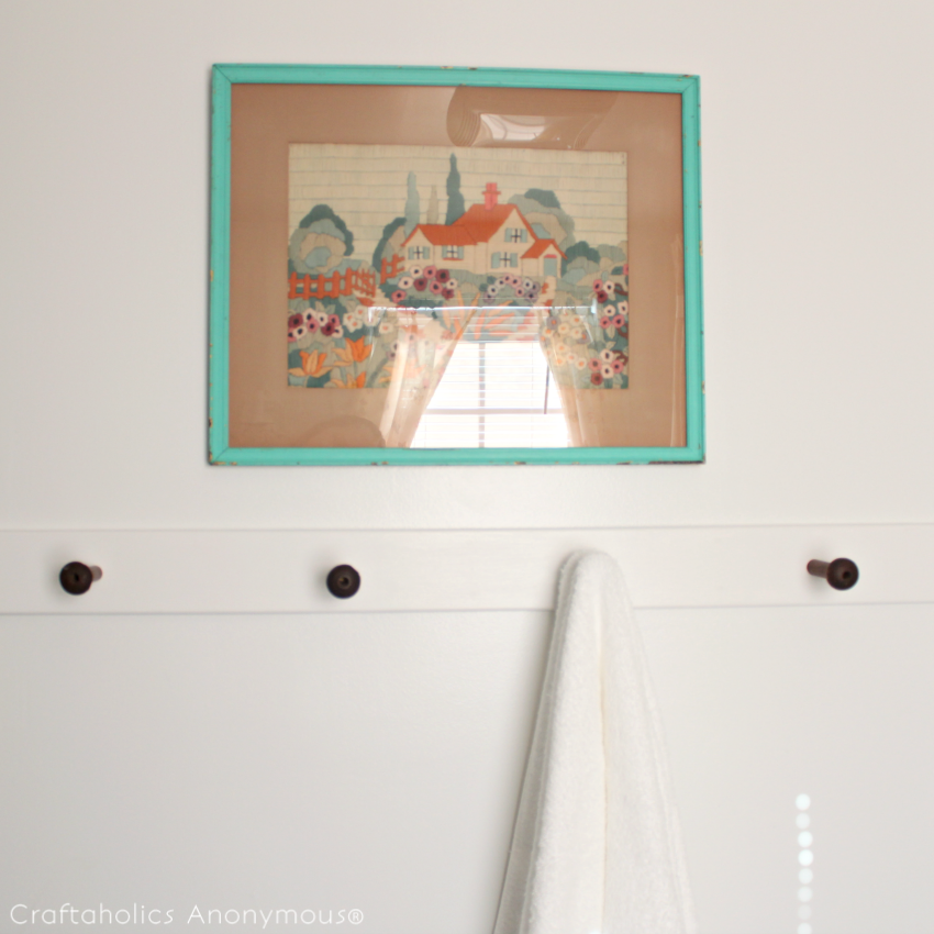 CA-DIY-wood-spool-towel-bar
