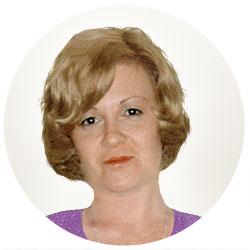 Diane Cipollo - dCipollo Designs