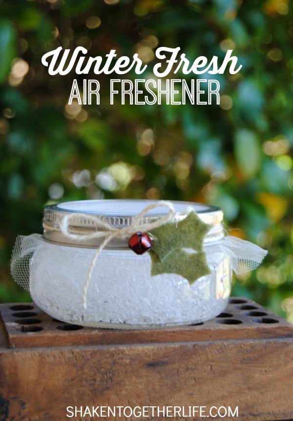 winter-fresh-air-freshener-PIN