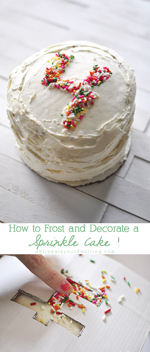 Fourth-Sprinkle-Cake-tips
