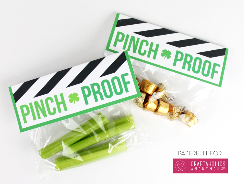 Pinch-Proof-Printables-by-Paperelli-for-Craftaholics-Anonymous