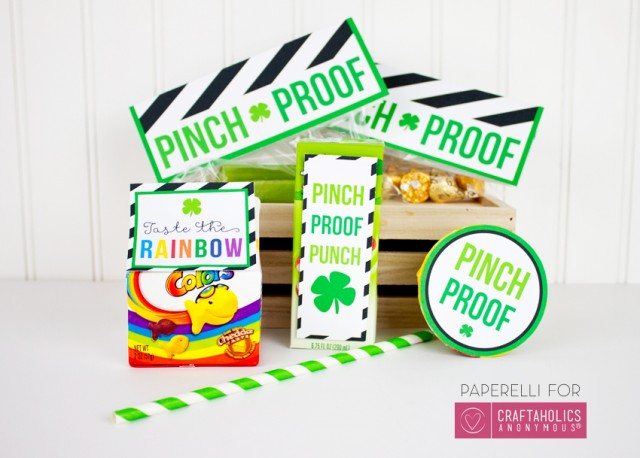 St.-Patrick's-Day-Lunch-Printables