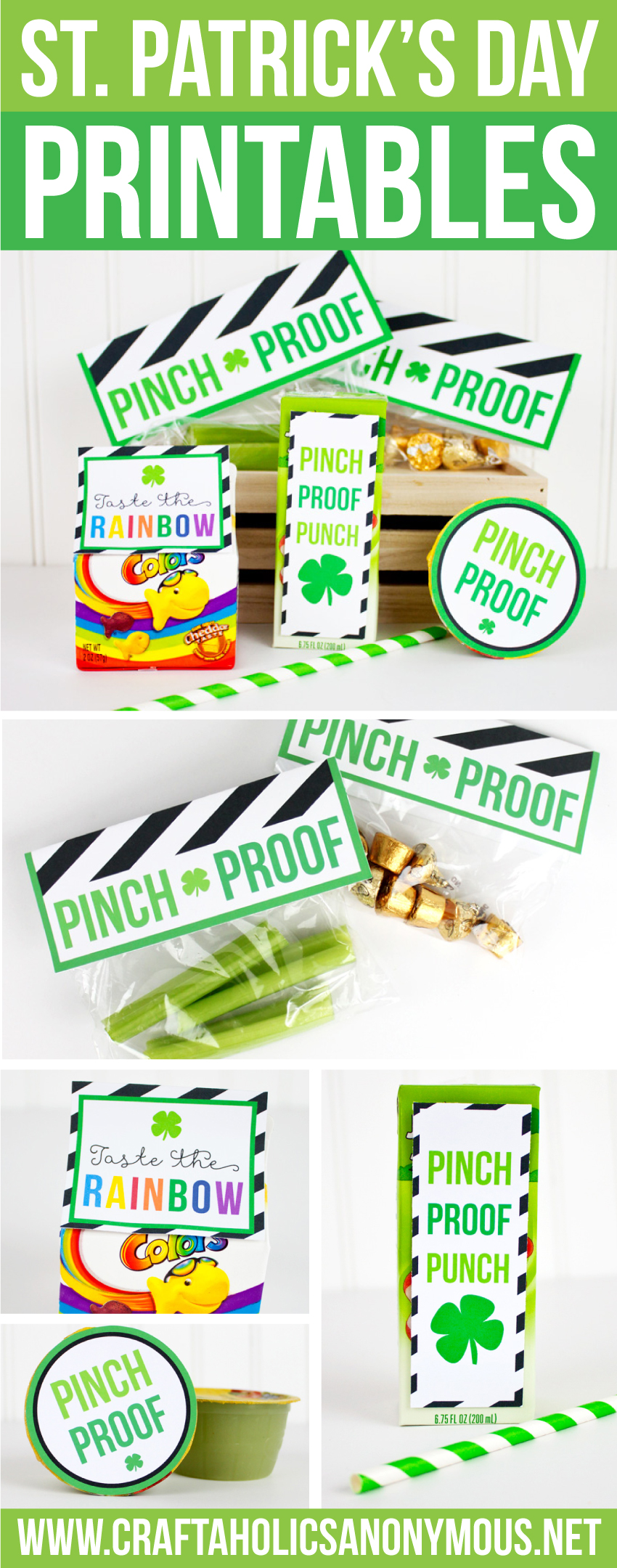 St.-Patrick's-Day-Printables---Lunch-Ideas