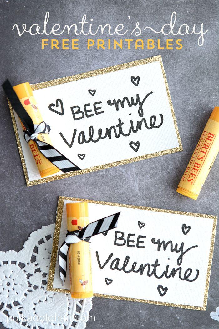 bee mine burts bees