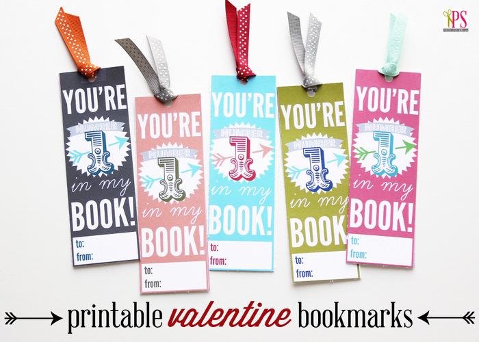 bookmark sarah m