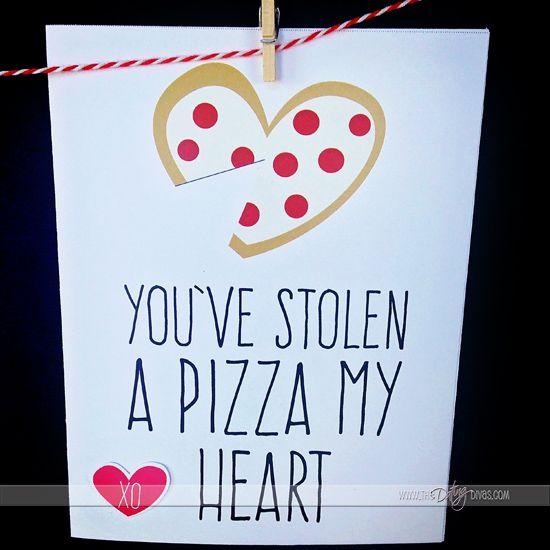 dating divas pizzag