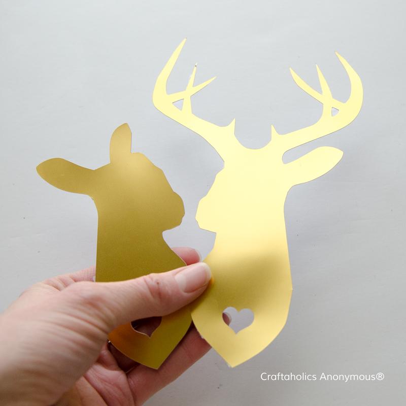 deer-couple-tutorial2