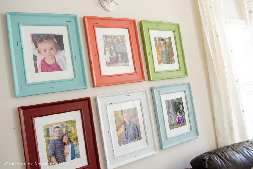 family-photo-wall2