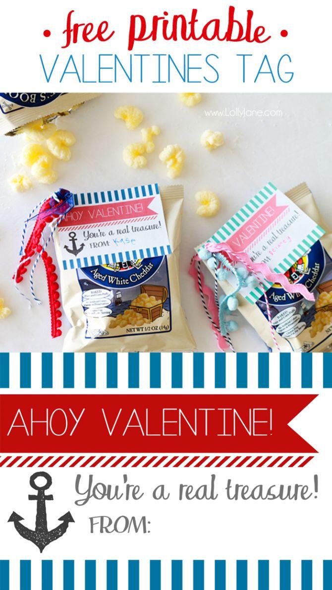 lolly jane popcorn treasure
