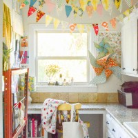 ©-2015-Craft-Room-Tour-The-Rosy-Life2