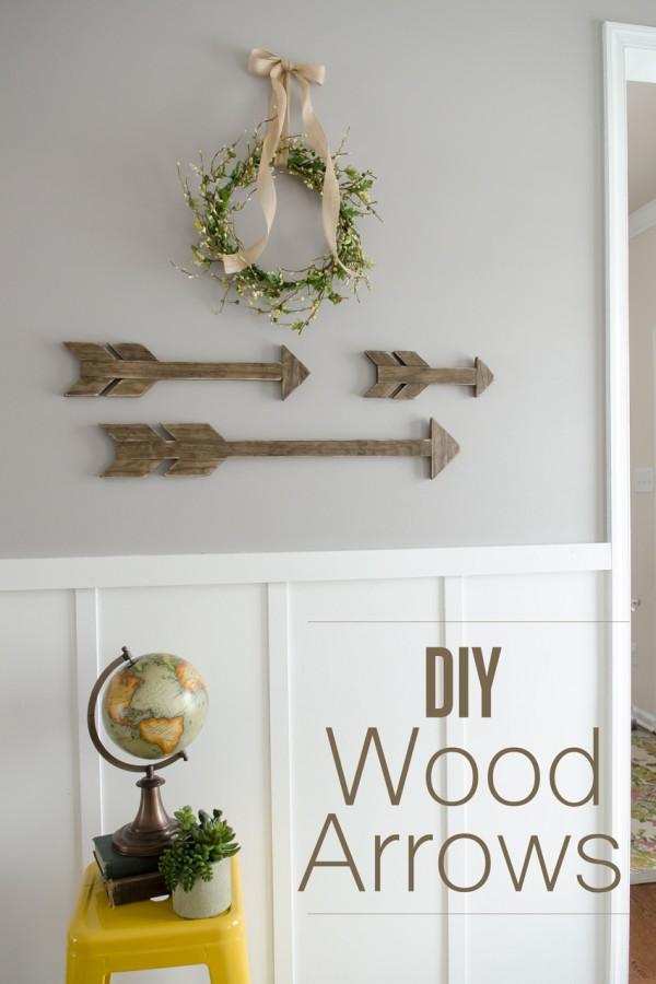 DIY-wood-arrows-1