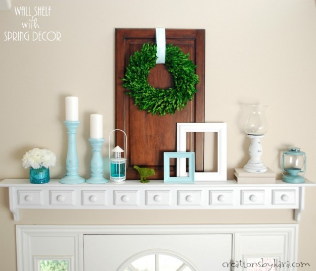 Entry-Shelf-Makeover-003-11-625x537