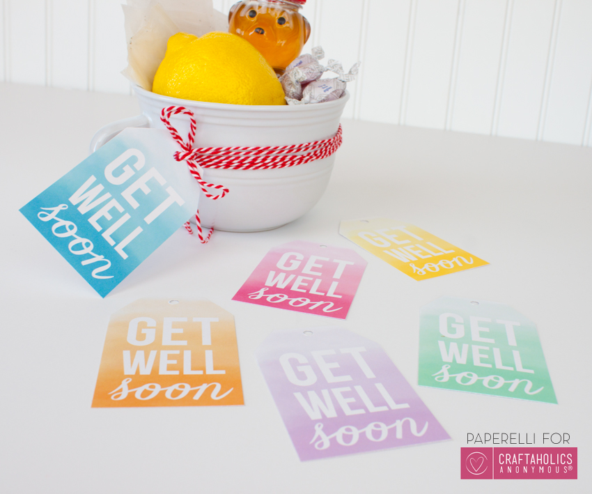 Get-Well-Soon-Gift-Tags