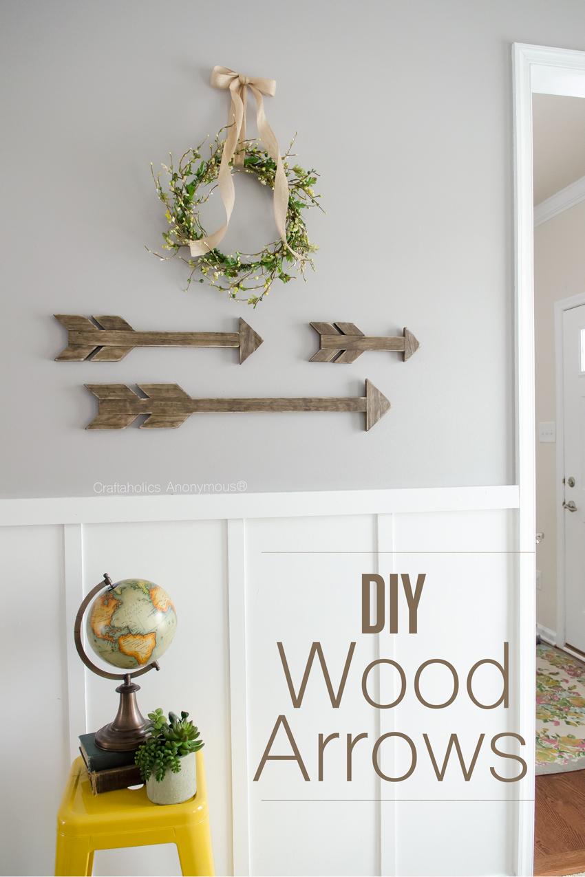 diy-wood-arrows-4
