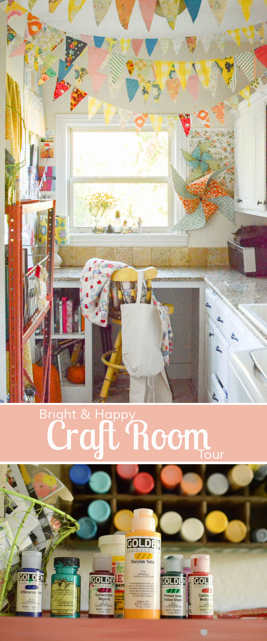 happy-craft-room-tour