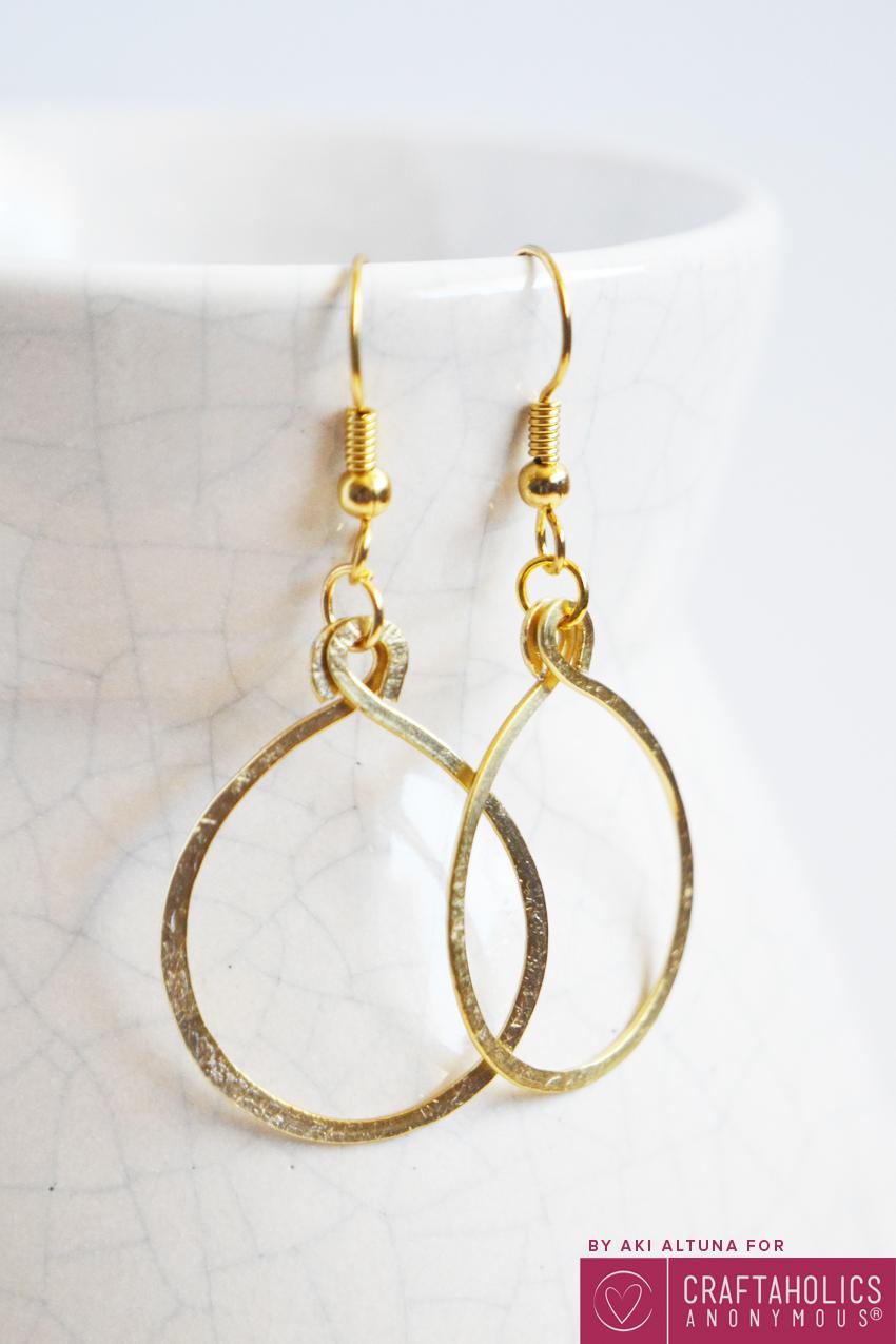 easy-hammered-earrings-two-ways-4