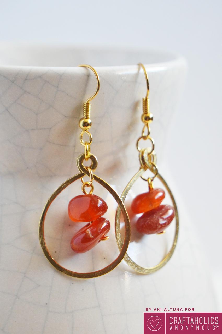 easy-hammered-earrings-two-ways-5
