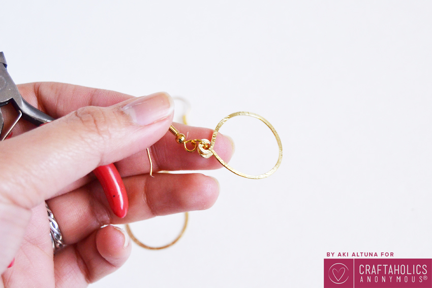 easy-hammered-earrings-two-ways-9