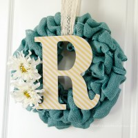 summer-wreath1