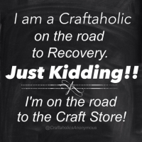 Funny Crafting Memes