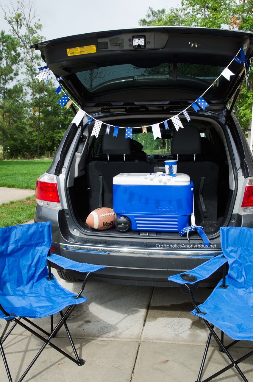ribbons-crafts-for-tailgating