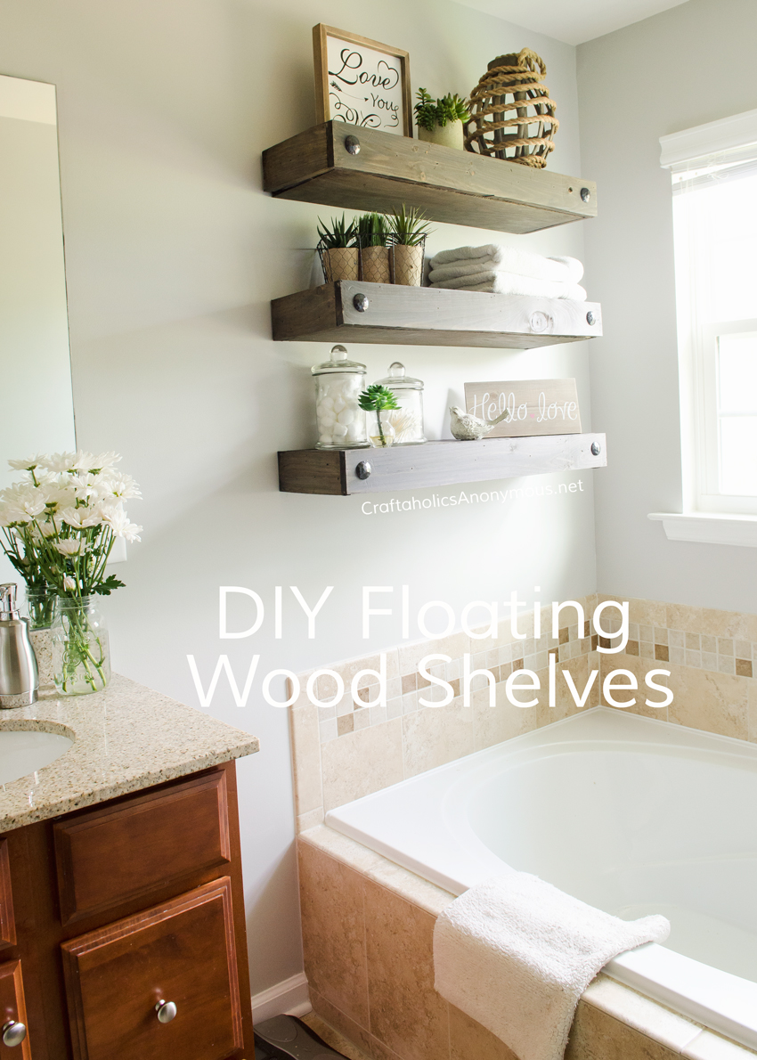 diy-floating-wood-shelves-1