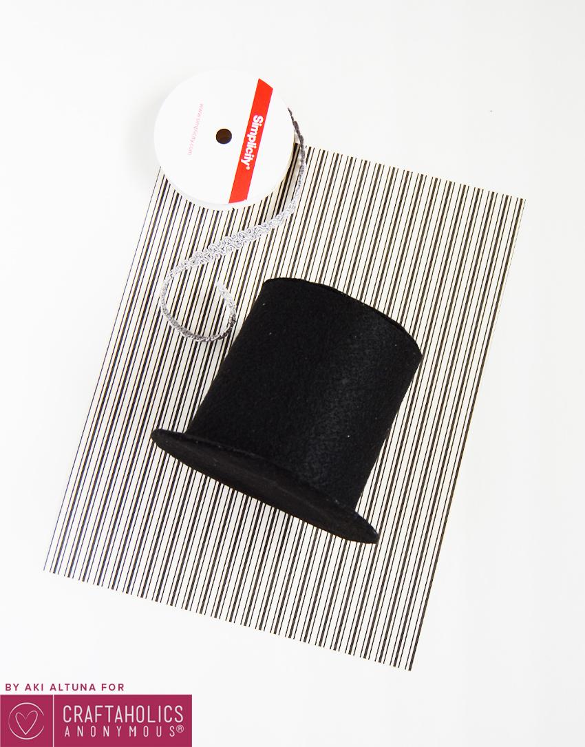 easy-halloween-top-hat-11