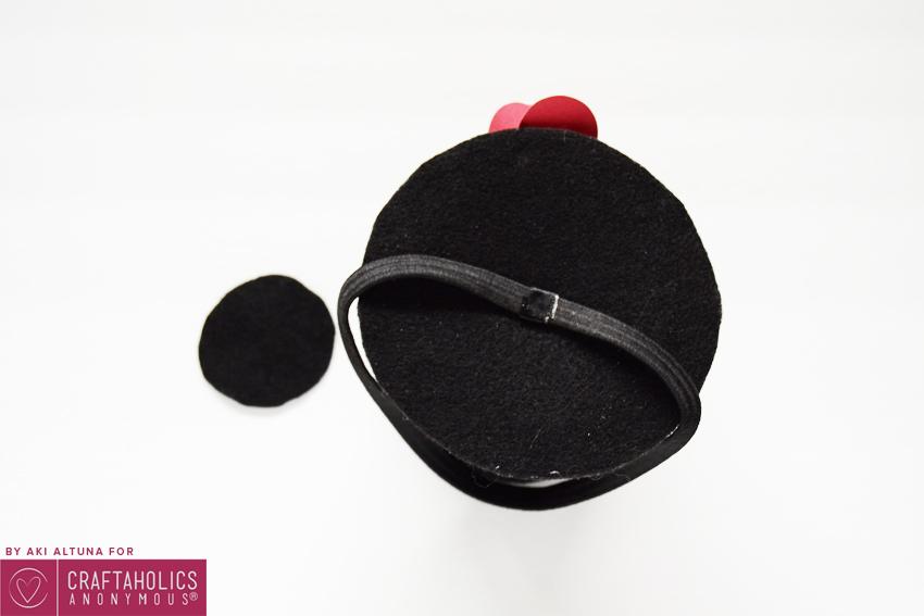 easy-halloween-top-hat-2