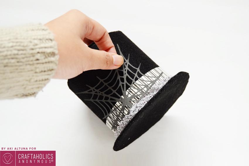 easy-halloween-top-hat-4