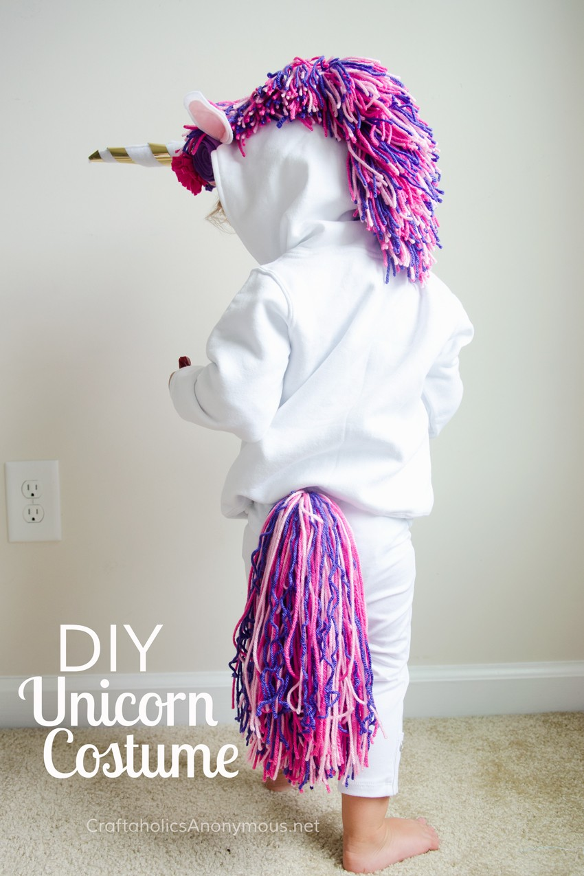 unicorn-costume-2