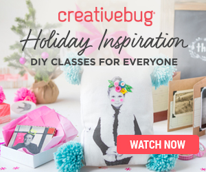 Affiliate_HOLIDAY-INSPIRATION_Week3_300x250