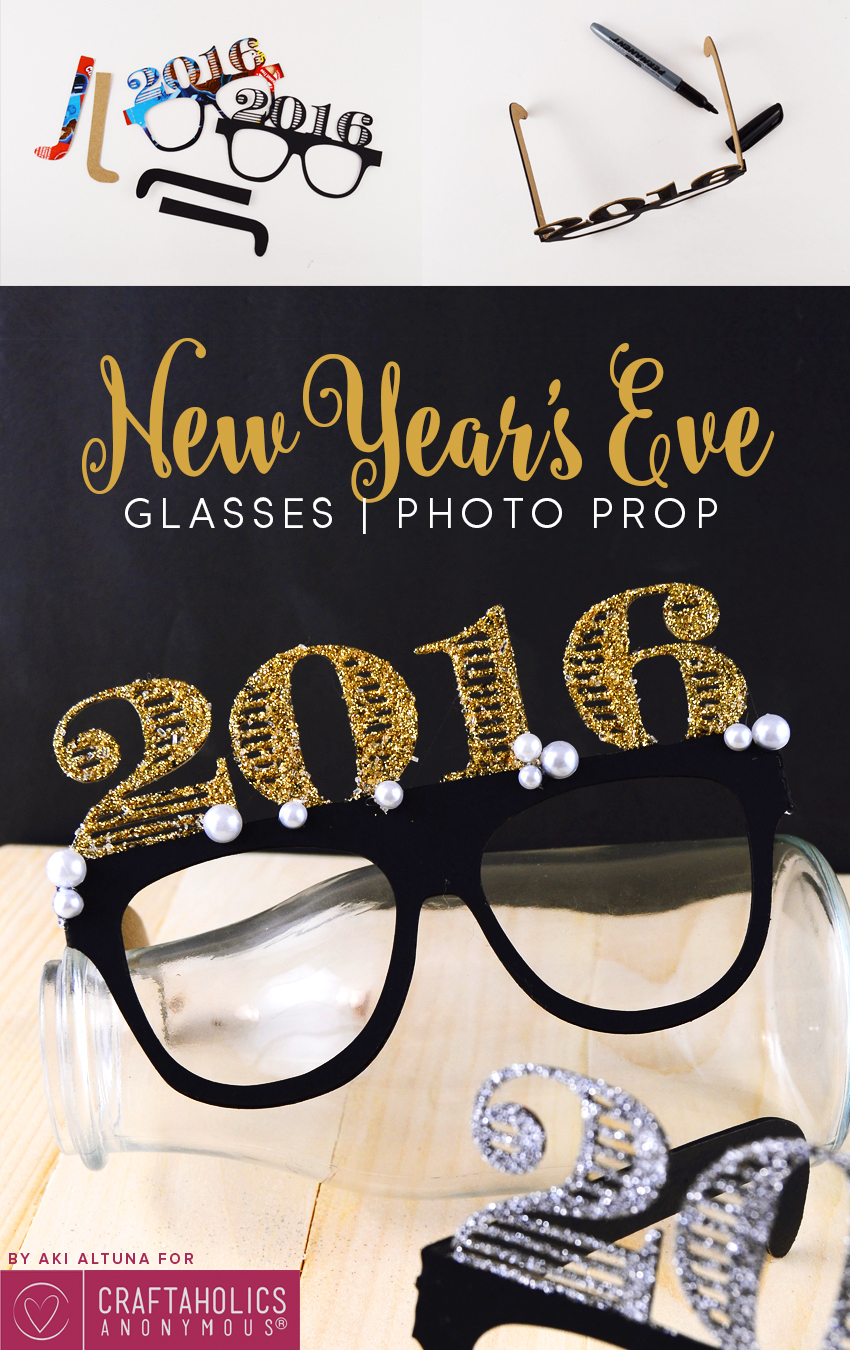 2016-New-years-eve-glasses-photo-prop-minted-strawberry-11