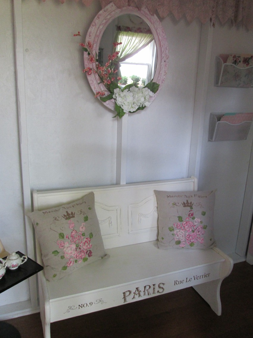 diy craft cottage