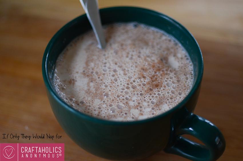 peppermint hot chocolate recipe 3