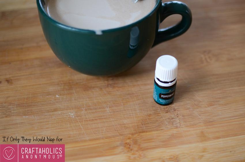 peppermint hot chocolate recipe 4