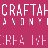 Meet the 2016 Craftaholics Anonymous Creative Team!