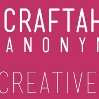 Meet the 2016 Craftaholics Anonymous Creative Team!