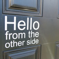 hello-from-the-other-side-sq