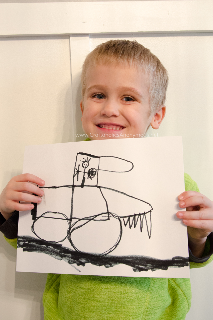 kid-art